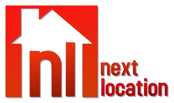Next Location UK Company Logo