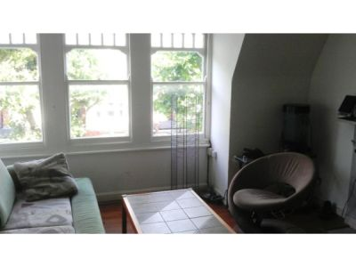 LOVELY 3/4 BED FLAT BASED IN MUSWELL HILL