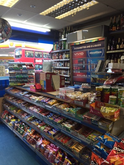 Next Location are pleased to market a good sized commercial shop located in Clapton.