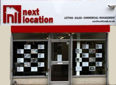 Number of properties available now in N1,N4,N16,E2,E1,E3,E17,E8,E9