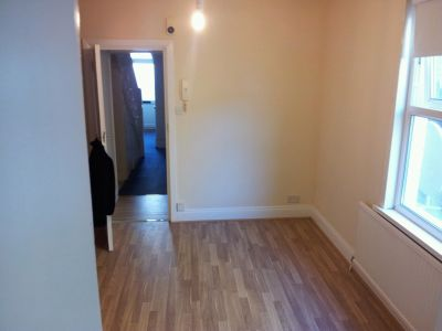 Next Location is pleased to offer 1 bedroom flat in Haringey, N22.